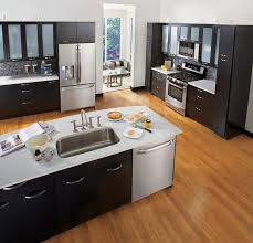 Appliance Repair Company Summit