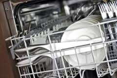 Dishwasher Technician Summit